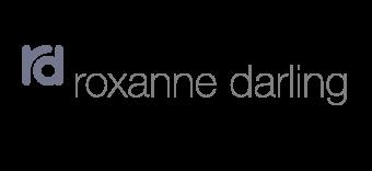 Roxanne Darling